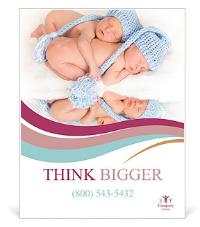 0000087333 Poster Template