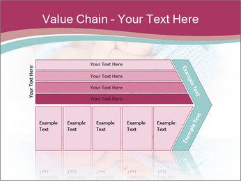 0000087333 PowerPoint Template - Slide 27
