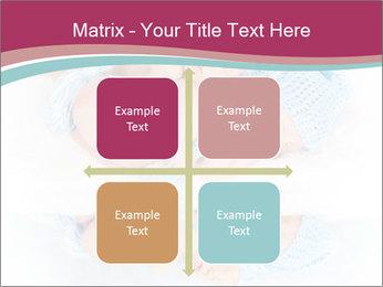 0000087333 PowerPoint Template - Slide 37