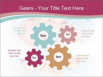 0000087333 PowerPoint Template - Slide 47