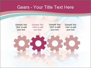 0000087333 PowerPoint Template - Slide 48