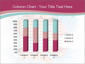 0000087333 PowerPoint Template - Slide 50