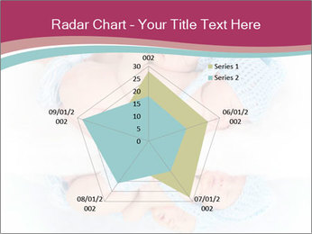 0000087333 PowerPoint Template - Slide 51