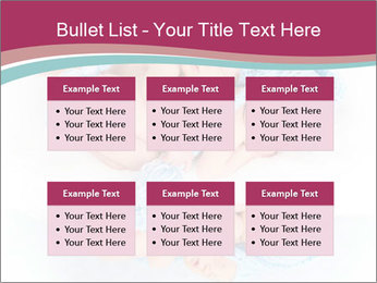 0000087333 PowerPoint Template - Slide 56