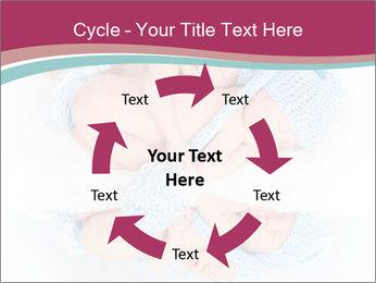 0000087333 PowerPoint Template - Slide 62