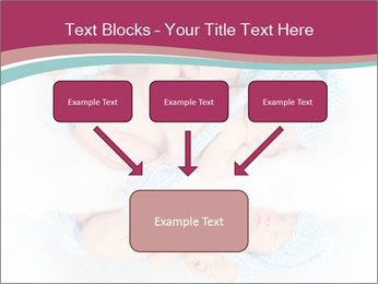 0000087333 PowerPoint Template - Slide 70