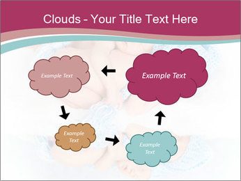 0000087333 PowerPoint Template - Slide 72