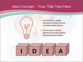 0000087333 PowerPoint Template - Slide 80