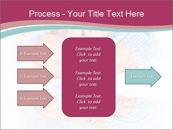 0000087333 PowerPoint Template - Slide 85