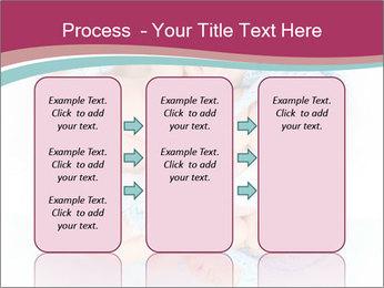 0000087333 PowerPoint Template - Slide 86