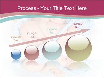 0000087333 PowerPoint Template - Slide 87