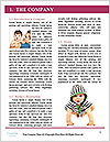 0000087333 Word Templates - Page 3