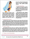 0000087333 Word Templates - Page 4