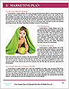 0000087333 Word Templates - Page 8