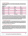 0000087333 Word Templates - Page 9