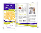 0000087334 Brochure Template