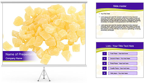 0000087334 PowerPoint Template