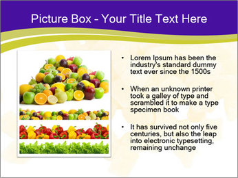 0000087334 PowerPoint Template - Slide 13