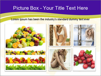 0000087334 PowerPoint Template - Slide 19
