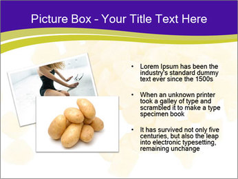 0000087334 PowerPoint Template - Slide 20