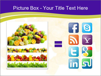 0000087334 PowerPoint Template - Slide 21