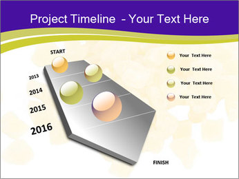 0000087334 PowerPoint Template - Slide 26