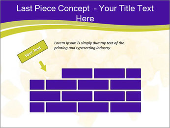 0000087334 PowerPoint Template - Slide 46