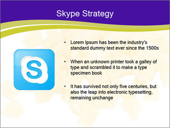 0000087334 PowerPoint Template - Slide 8