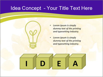 0000087334 PowerPoint Template - Slide 80