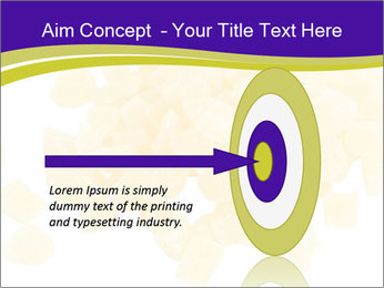 0000087334 PowerPoint Template - Slide 83