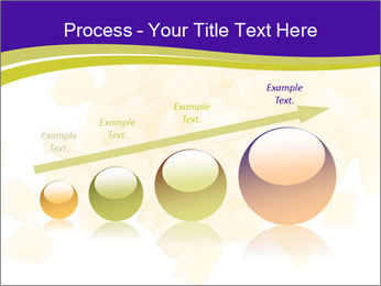0000087334 PowerPoint Template - Slide 87