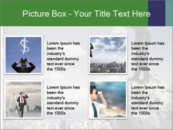 0000087335 PowerPoint Template - Slide 14
