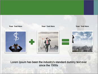 0000087335 PowerPoint Template - Slide 22