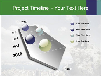 0000087335 PowerPoint Template - Slide 26