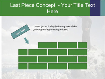 0000087335 PowerPoint Template - Slide 46