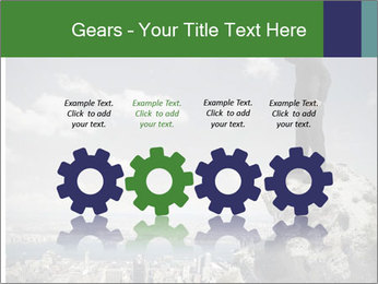 0000087335 PowerPoint Template - Slide 48