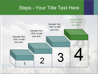 0000087335 PowerPoint Template - Slide 64