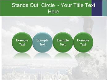 0000087335 PowerPoint Template - Slide 76