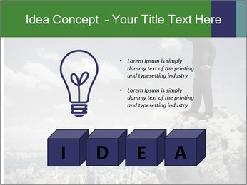 0000087335 PowerPoint Template - Slide 80