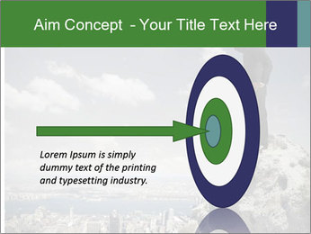 0000087335 PowerPoint Template - Slide 83