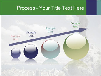 0000087335 PowerPoint Template - Slide 87