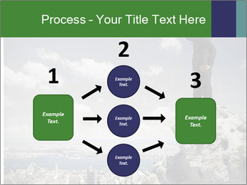 0000087335 PowerPoint Template - Slide 92