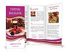 0000087336 Brochure Template