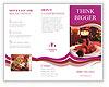 0000087336 Brochure Templates