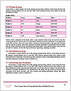 0000087336 Word Template - Page 9