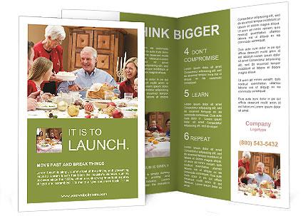 0000087337 Brochure Templates