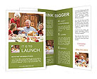 0000087337 Brochure Template