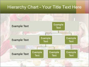 Multi Generation Family PowerPoint Template - Slide 67