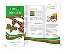 0000087339 Brochure Templates