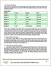 0000087339 Word Template - Page 9